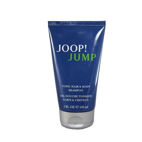 Joop Jump homme/ men Duschgel, 150 ml