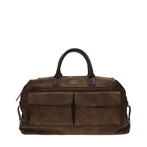 guess-tm3120pol72-travel-bag-unisex-marrone-tu