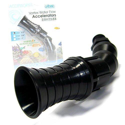 ista-vortex-water-flow-accelerators-for-hose-thread-3-4-adjustable-direction