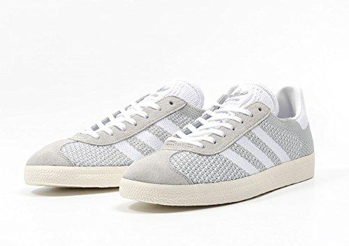 adidas Originals, Sneaker donna Grigio