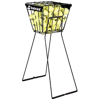 Babolat Tennis Cart Cesto...
