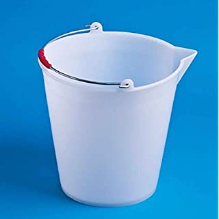 25 Litre Bucket with Spout
