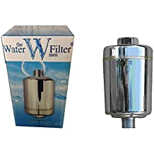 Inline BS2 - Filtro para ducha universal