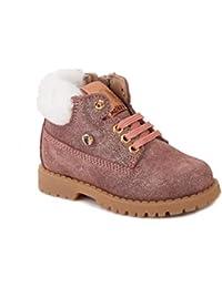 Amazon MarroneScarpe itPolacco E Borse Amazon JcTlFK1