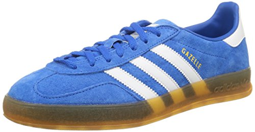 adidas Gazelle Indoor, Baskets Homme