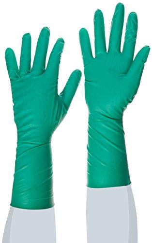 ansell-dermashield-73-701-75-touchntuff-neopreno-guante-proteccion-contra-productos-quimicos-y-liqui