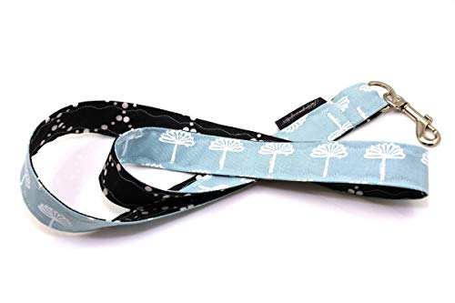 Preferito Manufaktur chiave Band con moschettone-Il Regalo particolarmente personali per trasloco-in tutto il duellen individuale colore preferito.