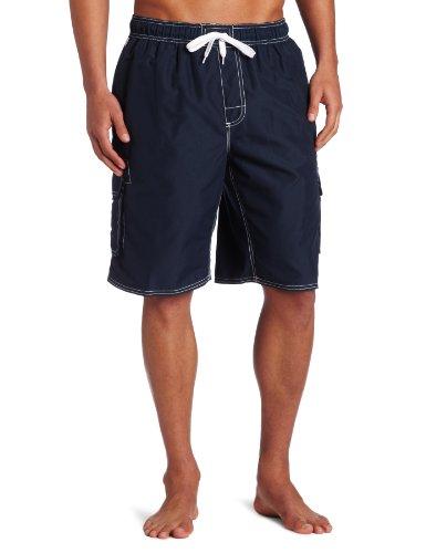 kanu-surf-mens-barracuda-swim-trunk-navy-large