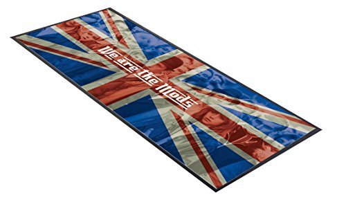 we-are-the-mods-union-jack-design-bar-runner-great-for-home-bar-shop-cocktail-party-advertising-tool