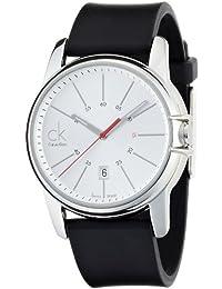 Calvin Klein Select K0A21120- Orologio da uomo