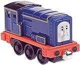 Thomas & Friends Take-n-Play Sidney Engine