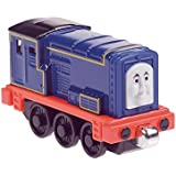 Thomas & Friends Take-n-Play Sidney Engine