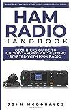 Yaesu Radio Scanners - Best Reviews Guide