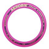 Aerobie Sprint Frisbee 25 cm rosa