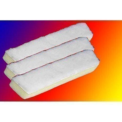 gottler-spezial-3-eponges-de-fibre-active-paquet-de-remplacement-pour-gs-fensterwischer-anti-goutte-