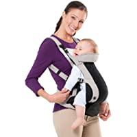 Amazonas Carry Star Baby Carrier - ukpricecomparsion.eu