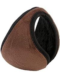 Earband Ear Warmers McBURN ear band warm ears