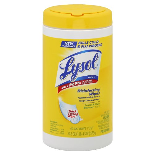 lysol-sanitizing-wipes-citrus-scent-80-wipes-by-lysol
