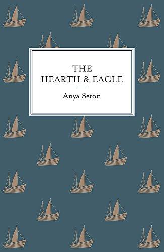 The Hearth and Eagle -
