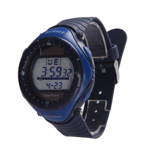 reloj-de-pulsera-mujeres-y-hombres-demiawaking-hi-power-ronda-dial-digital-impermeable-deportes-relo