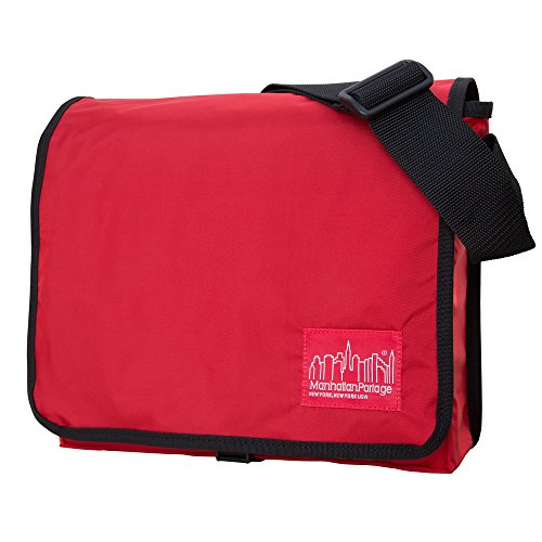 manhattan-portage-corduralite-dj-bag-red-one-size