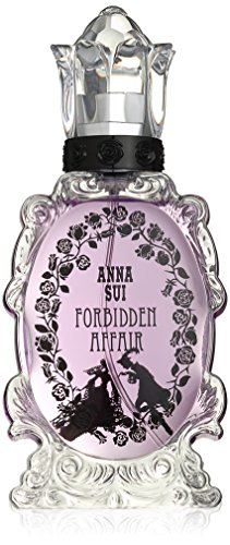 anna-sui-forbidden-affair-edt-spray-50ml
