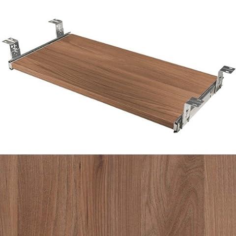 Tastaturauszug Set Dekor Kirsche Piemont (80 Zentimeter, 40 Zentimeter)