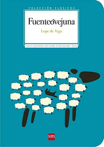 Fuenteovejuna (Clásicos) eBook: Vega, Lope de, Magoz: Amazon.es ...