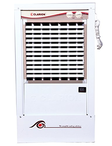 Clarion Expert 75 Air Cooler