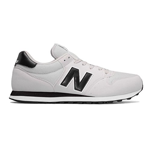 new-balance-herren-500-sneakers-weiss-white-45-eu