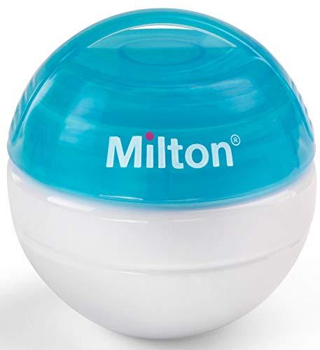 Milton–Sterilizzatore di Ciuccio Blu