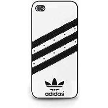 Cover Funda For iPhone 5c Adidas Funda iPhone 5c Funda