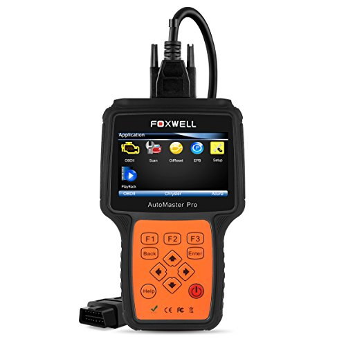 foxwell-nt624-all-makes-all-systems-professional-obd2-scanner-with-engine-oil-service-epb-abs-airbag