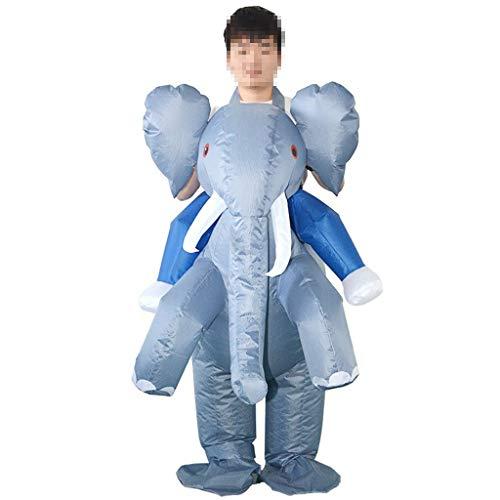 - Big Show Kostüme