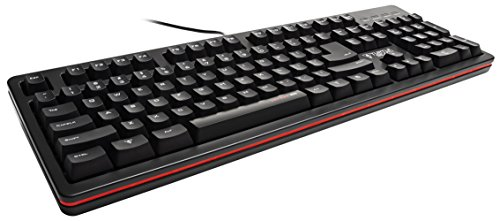 turtle-beach-impact-100-gaming-keyboard-for-pc-and-mac