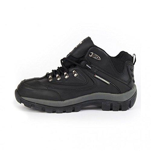 Warrior , Chaussures de sécurité pour homme