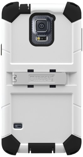 trident-kraken-ams-mobile-phone-cases