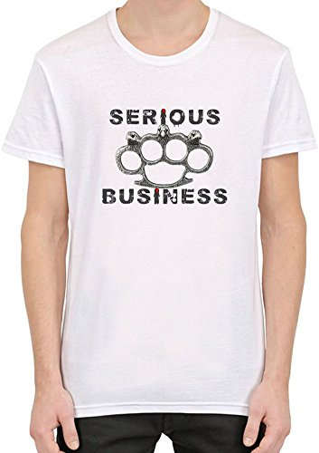 serious-business-camiseta-hombres-mujeres-medium