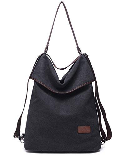 Bolso mochila Travistar Vintage por 19,99€ ¡¡41% de descuento!!