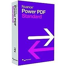 Power PDF Standard - version 2