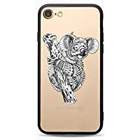 coque iphone 7 koala