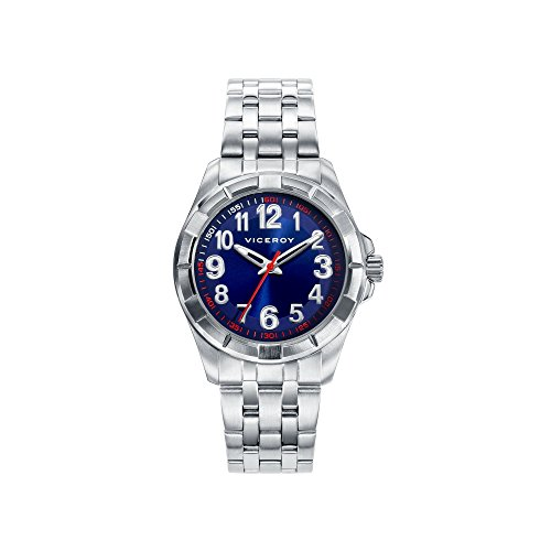 Montre Homme Viceroy 42261-35