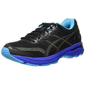 416oblVO6zL. SS300  - ASICS Women's Gt-2000 5 Lite-Show Running Shoes