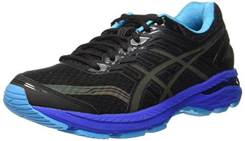 416oblVO6zL - ASICS Women's Gt-2000 5 Lite-Show Running Shoes