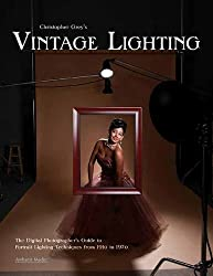 Christopher Grey's Vintage Lighting by Christopher Grey (2011-10-20)