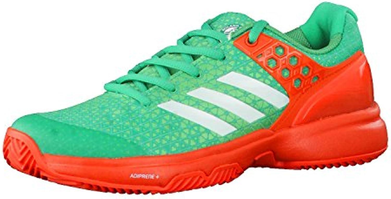 Adidas Adizero Ubersonic 2 BB4812-  Venta de calzado deportivo de moda en línea