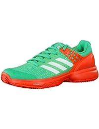 Verde it Borse Tennis Scarpe Da Sportive Amazon E qHx5zCwxB