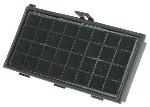 first4spares-filtre-carbone-chat-chien-pour-aspirateur-miele-active-air-clean
