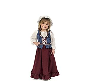 Limit Sport- Tabernera Medieval, Multicolor, 2años (MB779)