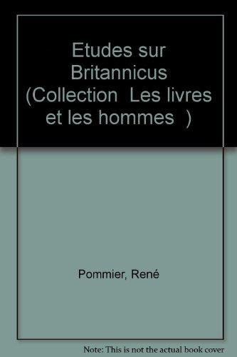 etudes-sur-britannicus